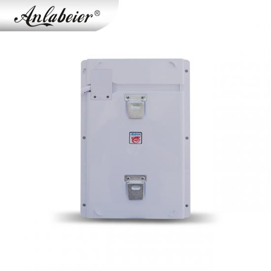 water heater 12kw
